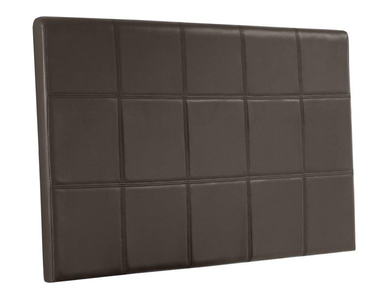 Cabezal de cama tapizado doble o individual a elegir en - Cabezal de cama tapizado ...