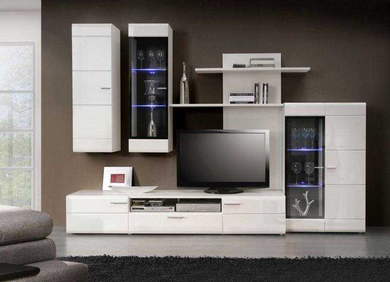 mueble apilable blanco, mueble apilable, muebles apilables, muebles