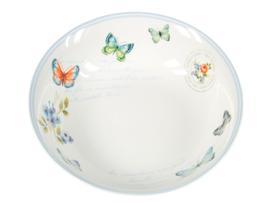 Ensaladera porcelana 23x23