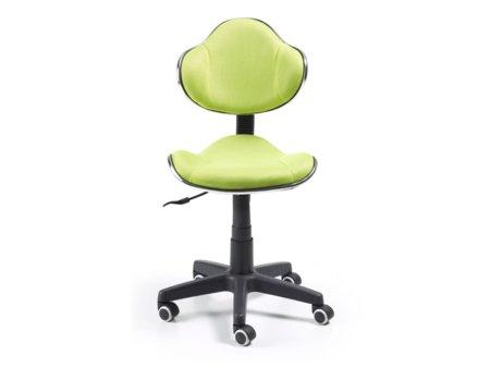 Silla de escritorio juvenil silla giratoria de oficina o for Sillas para escritorio juvenil