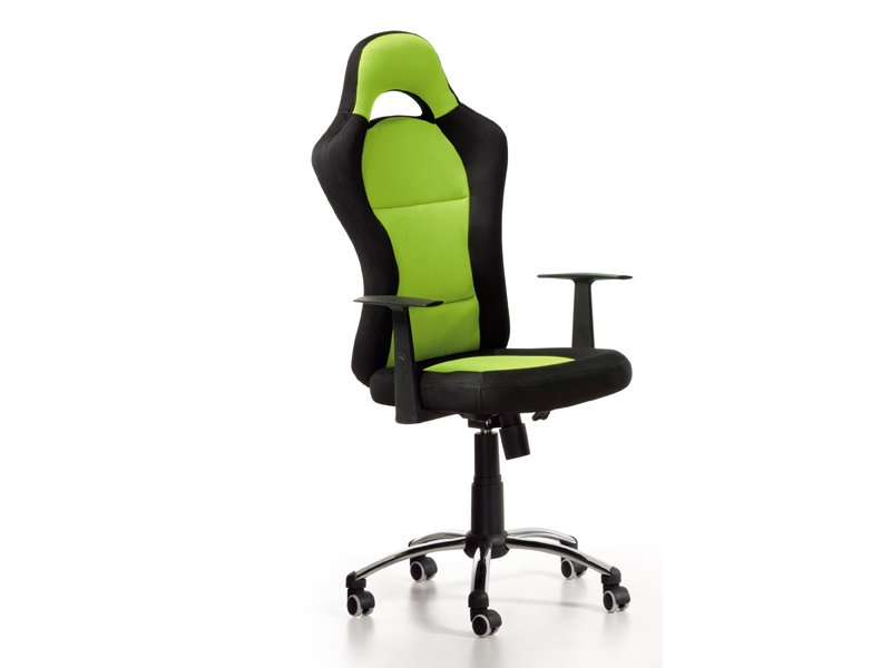 Sillas de estudio para nios sillas metlicas with sillas for Sillas de oficina juveniles baratas