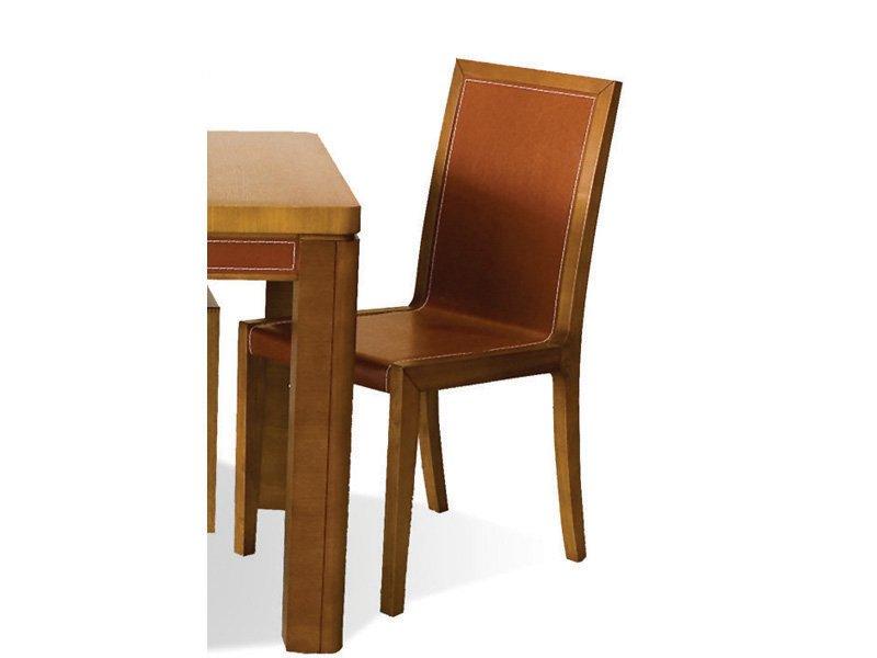 silla de comedor silla de comedor cerezo silla comedor sillas baratas sillas
