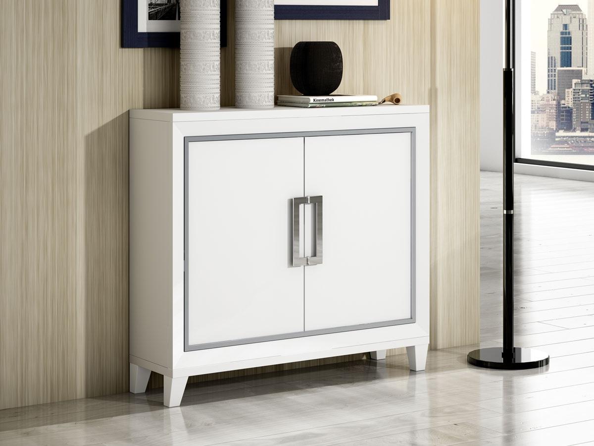 Mueble zapatero entrada casa simple conjunto de muebles - Mueble zapatero entrada ...