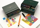 Cajas Faber Castell
