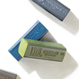 Derwent: barras de grafito XL