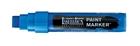 Liquitex: professional Paint Marker: punta gruesa (15 mm)