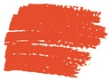 http://dhb3yazwboecu.cloudfront.net/270/manley/ceras/colores/008_s.jpg