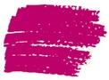 http://dhb3yazwboecu.cloudfront.net/270/manley/ceras/colores/013_s.jpg