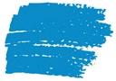 http://dhb3yazwboecu.cloudfront.net/270/manley/ceras/colores/016_s.jpg