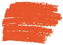 http://dhb3yazwboecu.cloudfront.net/270/manley/ceras/colores/036_s.jpg