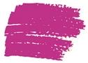 http://dhb3yazwboecu.cloudfront.net/270/manley/ceras/colores/039_s.jpg