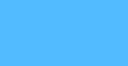 http://dhb3yazwboecu.cloudfront.net/270/montana/paint/azul_claro_s.jpg