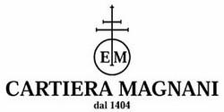 Papel de dibujo Cartiera Magnani