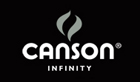 Canson Infinity digital