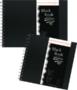 http://dhb3yazwboecu.cloudfront.net/270/papeles/hahnemuhle/1062850x-blackbook_s.jpg