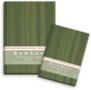 http://dhb3yazwboecu.cloudfront.net/270/papeles/hahnemuhle/10628565-bamboo-skizzenbuch_s.jpg
