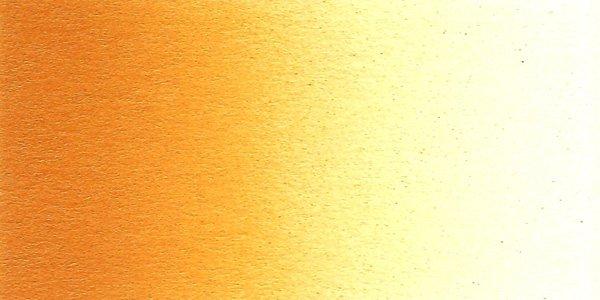 Schmincke aero color professional 28 ml ocre dorado for Pintura color ocre