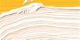 http://dhb3yazwboecu.cloudfront.net/270/schmincke/oil-akademie/100_s.jpg