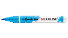 Talens: Ecoline Brush Pen