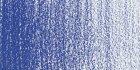 http://dhb3yazwboecu.cloudfront.net/270/talens/rembrandt/pastel/colores/5063_s.jpg