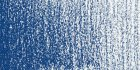 http://dhb3yazwboecu.cloudfront.net/270/talens/rembrandt/pastel/colores/5083_s.jpg