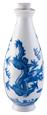 Tinta china: 100, 150 y 250 ml
