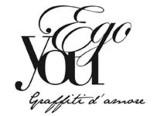 EGOYOU
