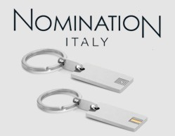 NOMINATION ACCESORIES
