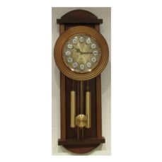RODHORA WALL CLOCK 100/26 E-M
