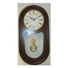 RODHORA WALL CLOCK 100/22