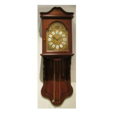 RODHORA WALL CLOCK 144Q