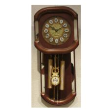 RODHORA WALL CLOCK 100/7 E-M
