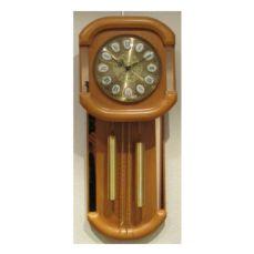 RODHORA WALL CLOCK 100/7 E-M
