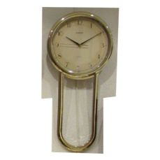 RADIANT WALL CLOCK 001282769
