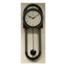 RODHORA WALL CLOCK 001283183