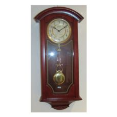 SEIKO WALL CLOCK 001283200