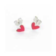 AGATHA RUIZ DE LA PRADA EARRINGS FOR KIDS 010SUP