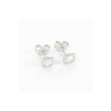AGATHA RUIZ DE LA PRADA EARRINGS FOR KIDS 015ANA