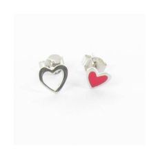 AGATHA RUIZ DE LA PRADA EARRINGS FOR KIDS 015FIN