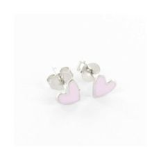 AGATHA RUIZ DE LA PRADA EARRINGS FOR KIDS 015SUP