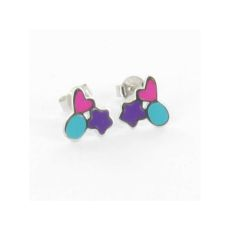 AGATHA RUIZ DE LA PRADA EARRINGS FOR KIDS 020MIR