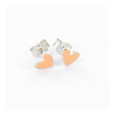 AGATHA RUIZ DE LA PRADA EARRINGS FOR KIDS 020SUP