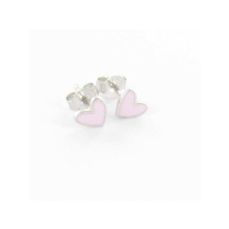 AGATHA RUIZ DE LA PRADA EARRINGS FOR KIDS 025FLR