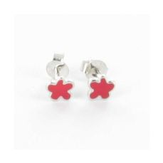 AGATHA RUIZ DE LA PRADA EARRINGS FOR KIDS 025SUP