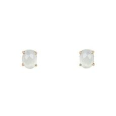 ANGELORUM EARRINGS FOR WOMEN 030001/13