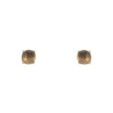 ANGELORUM EARRINGS FOR WOMEN 030002/12
