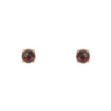 ANGELORUM EARRINGS FOR WOMEN 030002/19