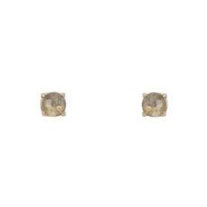 ANGELORUM EARRINGS FOR WOMEN 030002/29