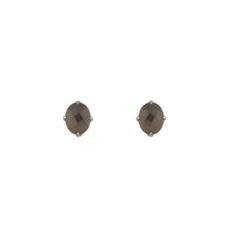 ANGELORUM EARRINGS FOR WOMEN 030003/12