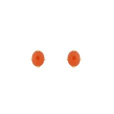 ANGELORUM EARRINGS FOR WOMEN 030003/27